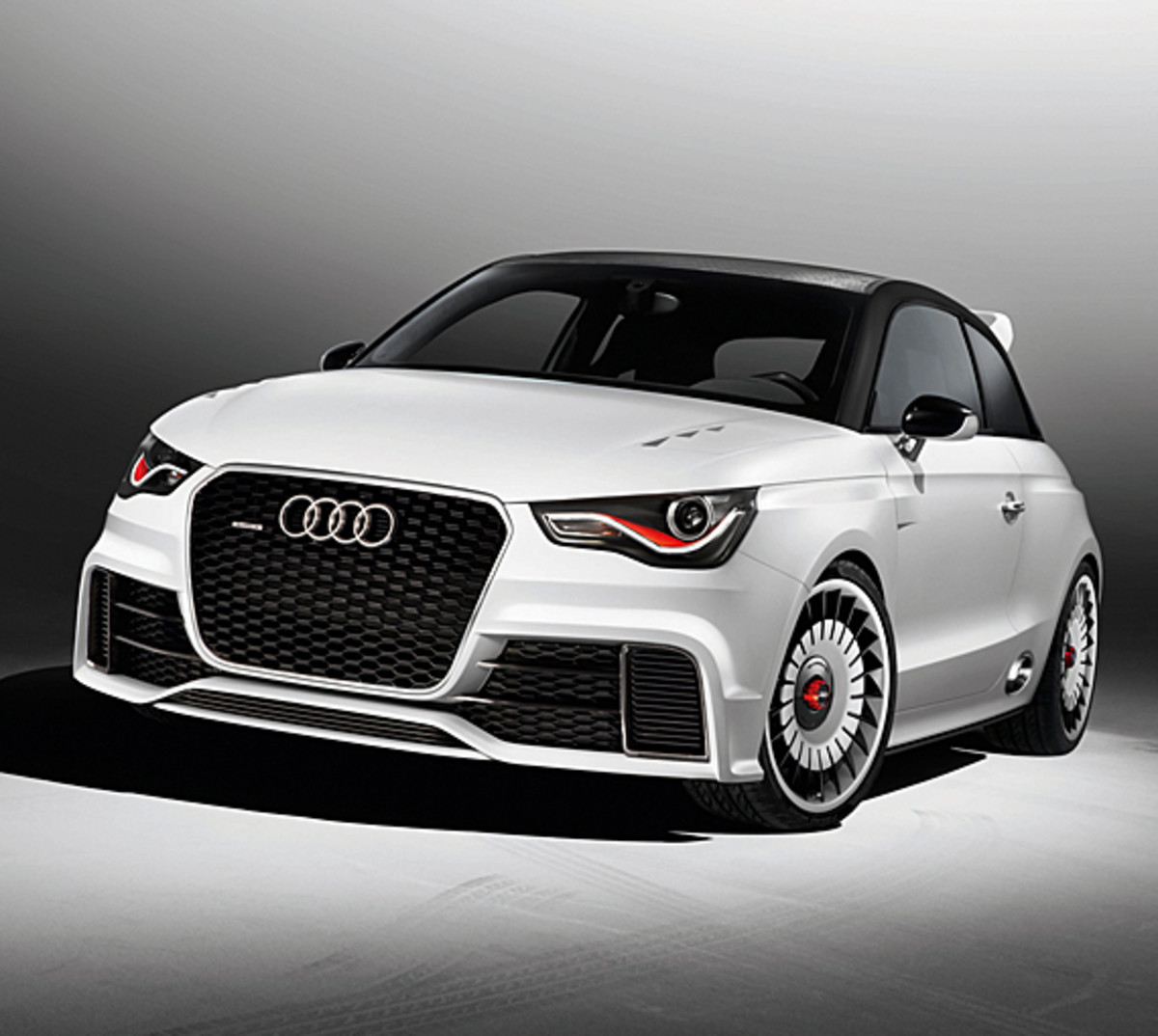 audi-a1-clubsport-quattro-worthersee-02