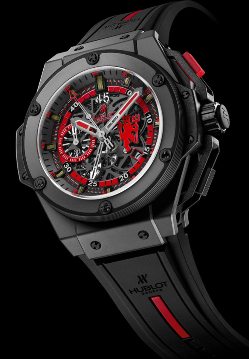 manchester-united-hublot-king-power-red-devil-watch-01