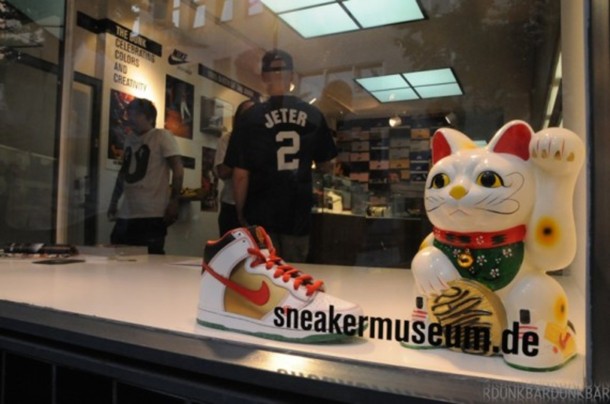 sneakermuseum_cologne_opening_12
