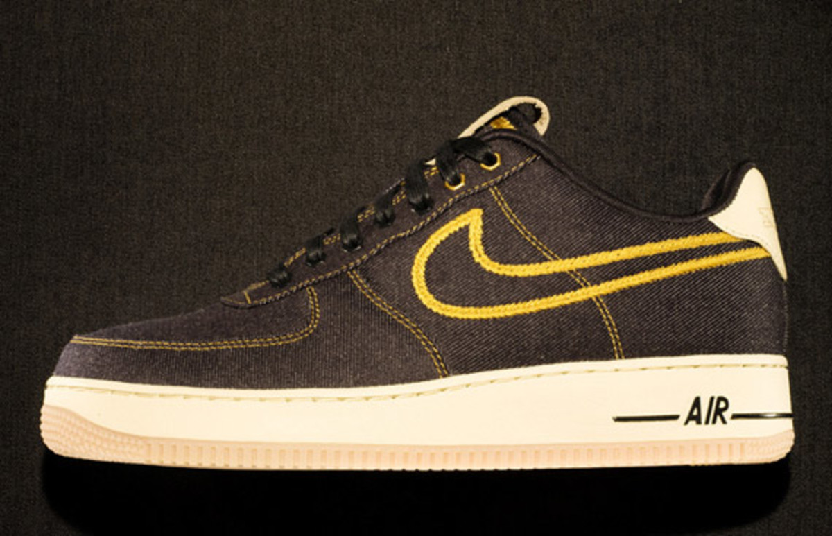 nike-air-force-1-denim-01