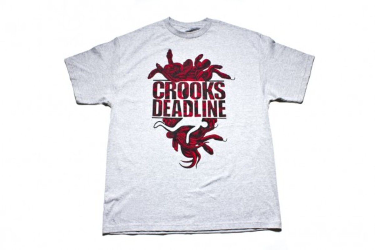 crooks-x-deadline-collaboration-9