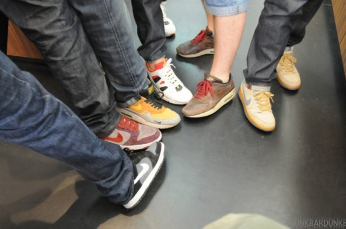 sneakermuseum_cologne_opening_07