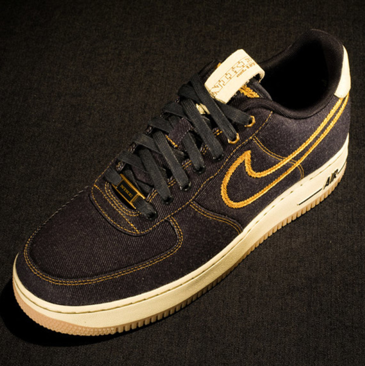nike-air-force-1-denim-02