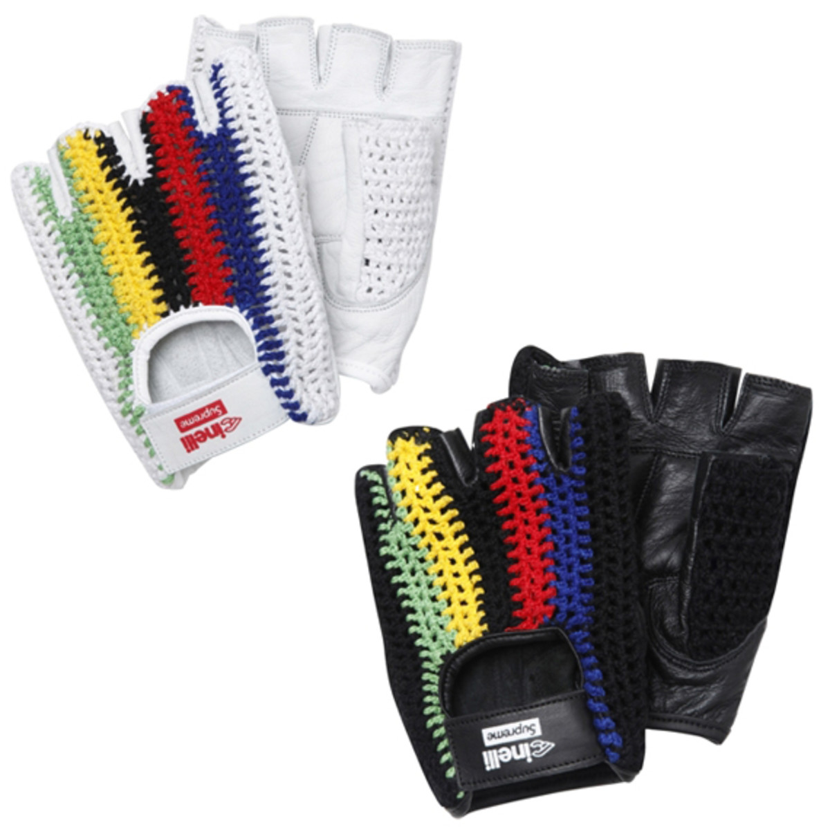 supreme-cinelli-bike-gloves-00