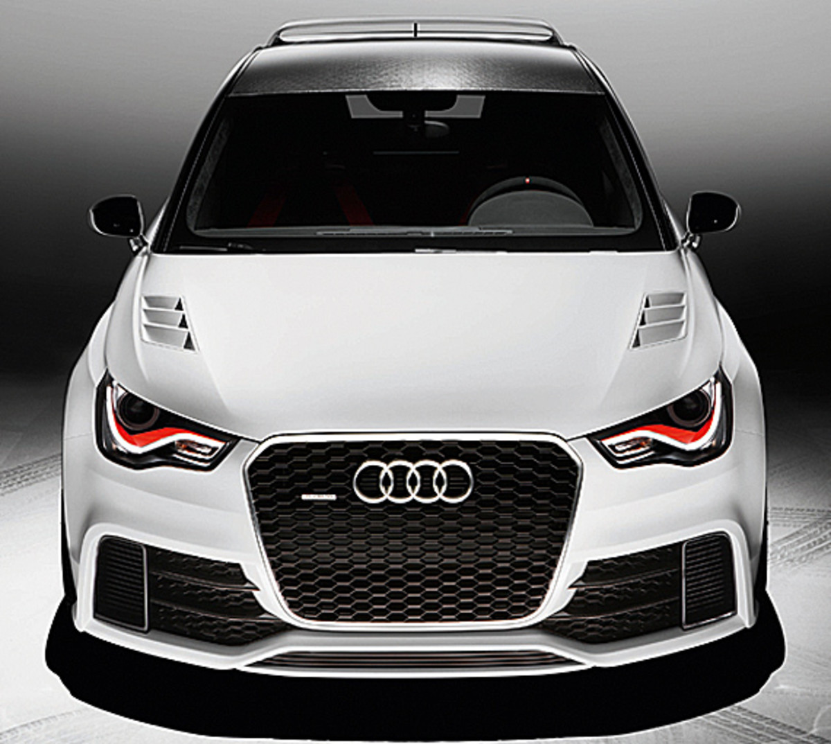 audi-a1-clubsport-quattro-worthersee-37