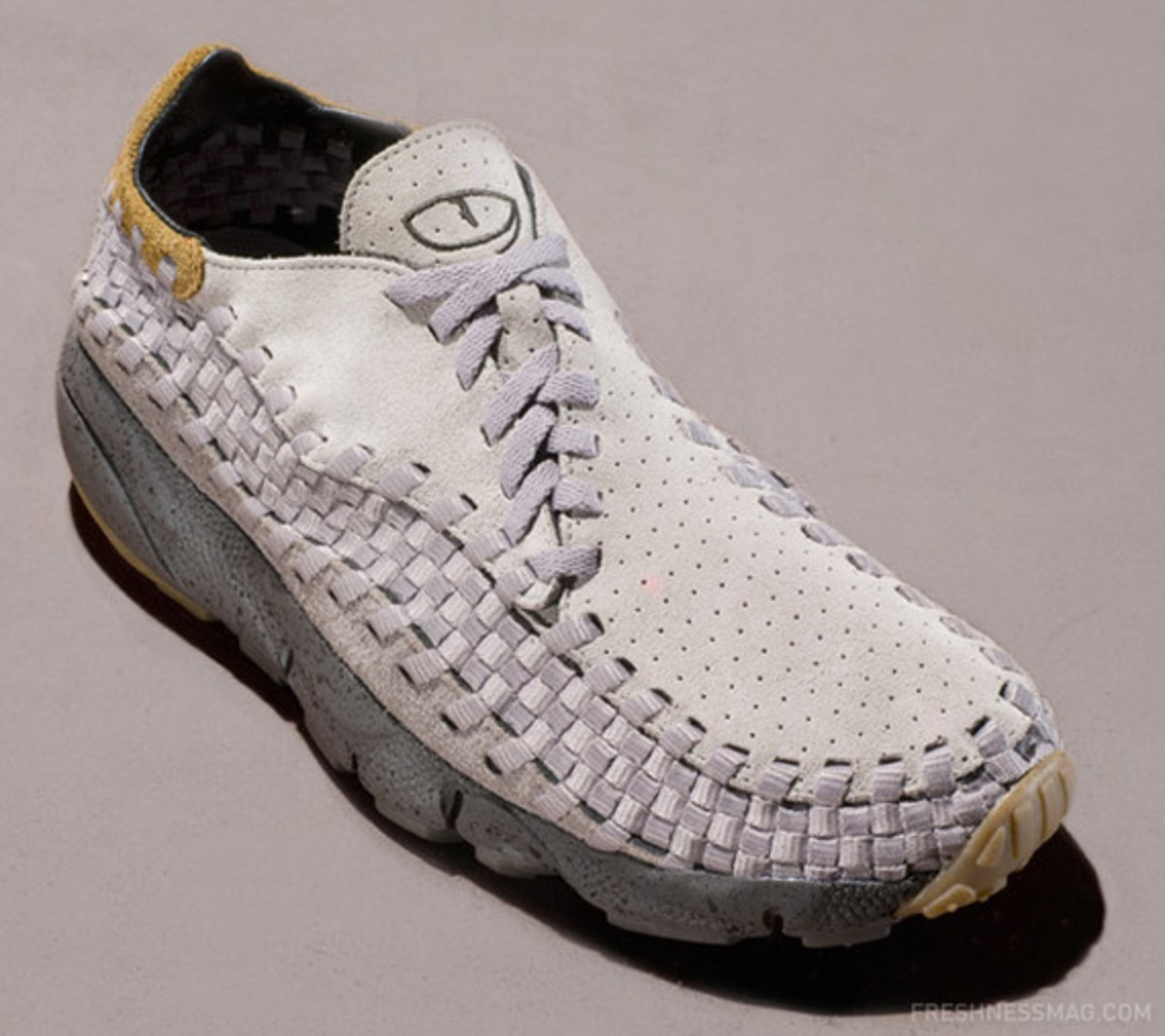 nike-air-footscape-woven-motion-granite-02