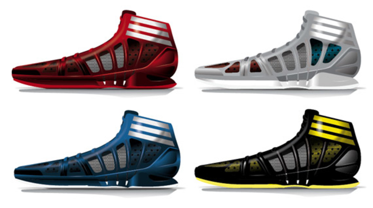 726d93fcb3d7 adidas-adizero-crazy-light-sketches-12. ADIDAS LAUNCHES THE LIGHTEST SHOE  ...