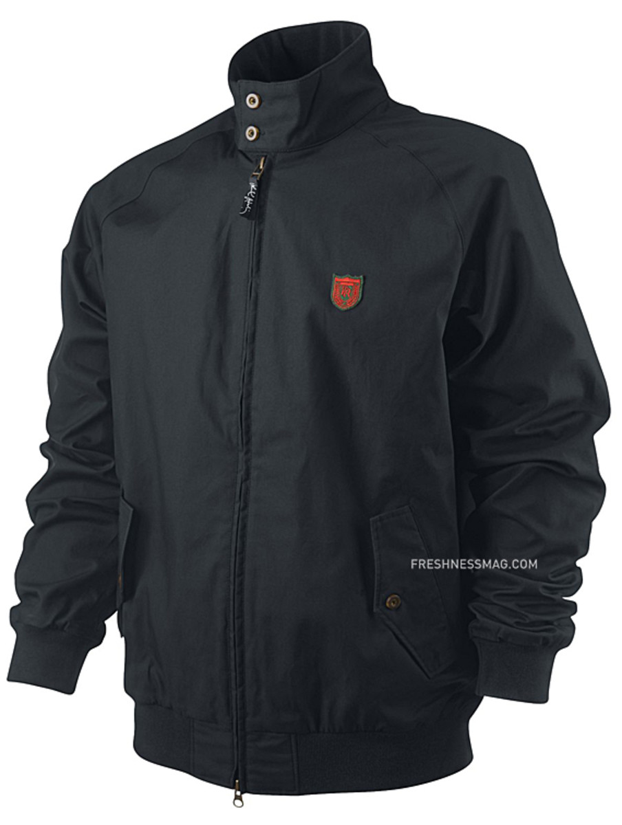 Paul-Rodriguez-Nike-P-Rod-harrington-jacket-04
