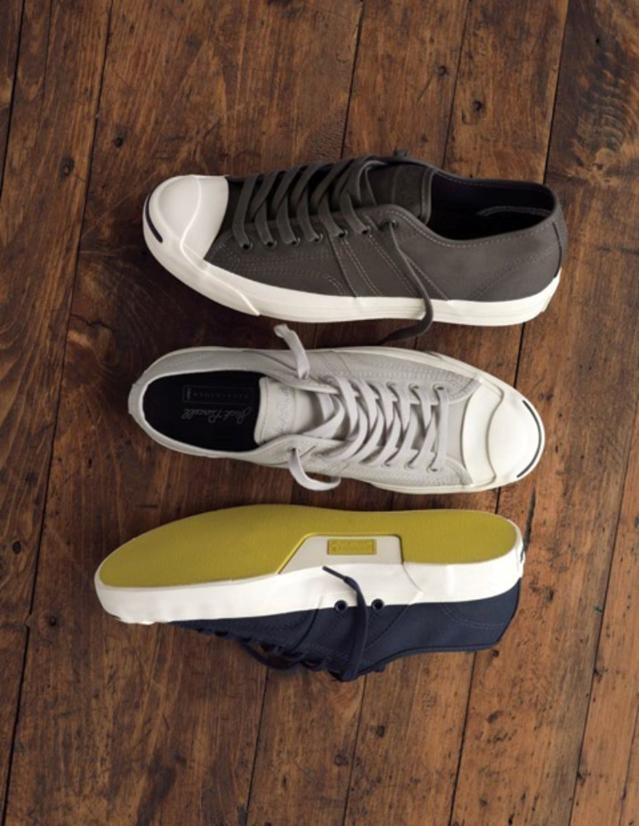mackintosh-converse-jack-purcell-johnny-07