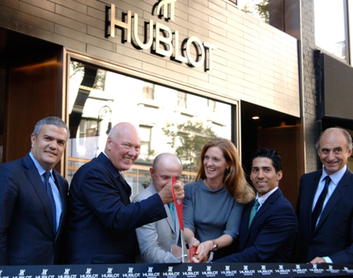 amfar-hublot-limited-edition-nyc-02
