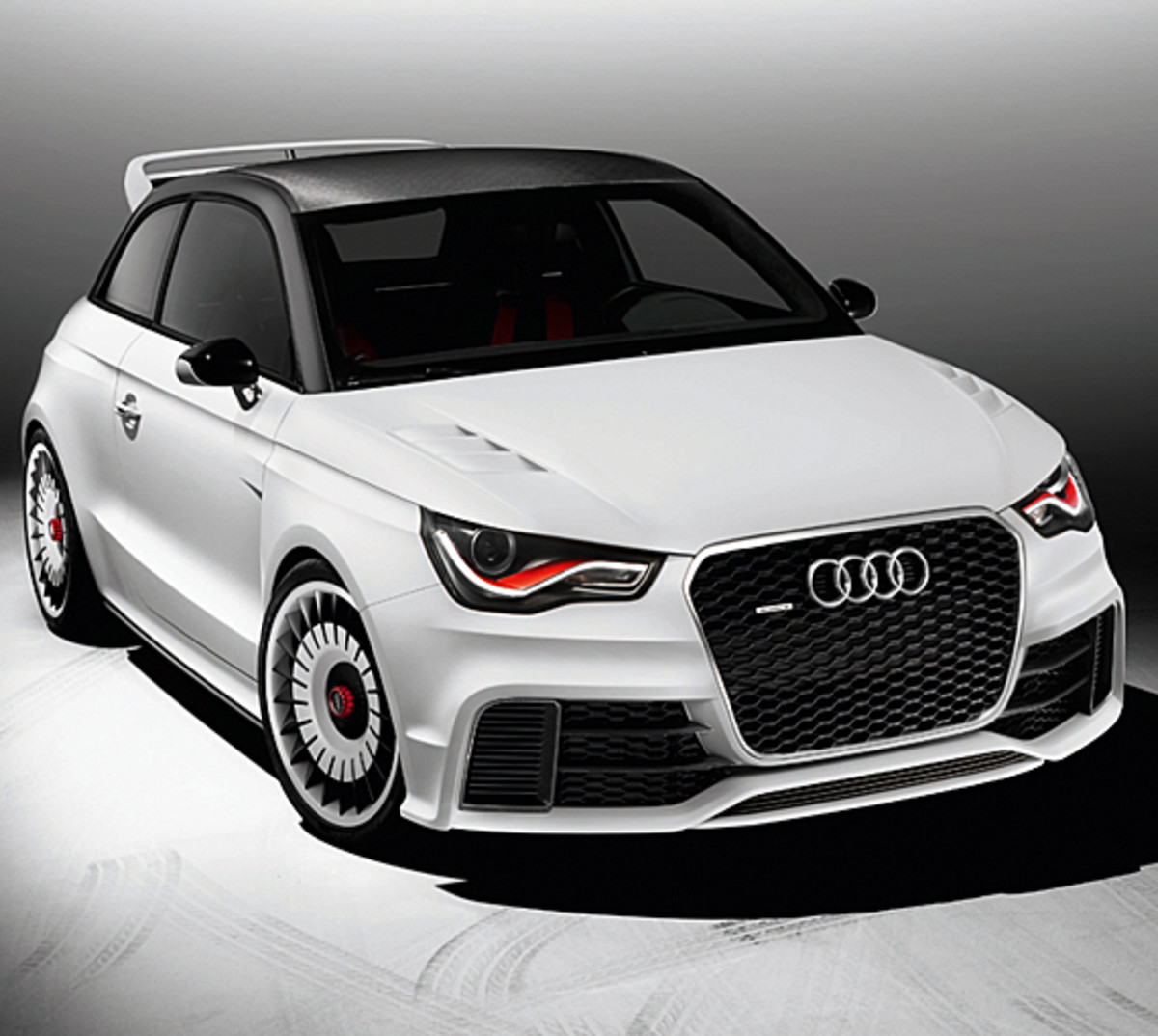 audi-a1-clubsport-quattro-worthersee-01