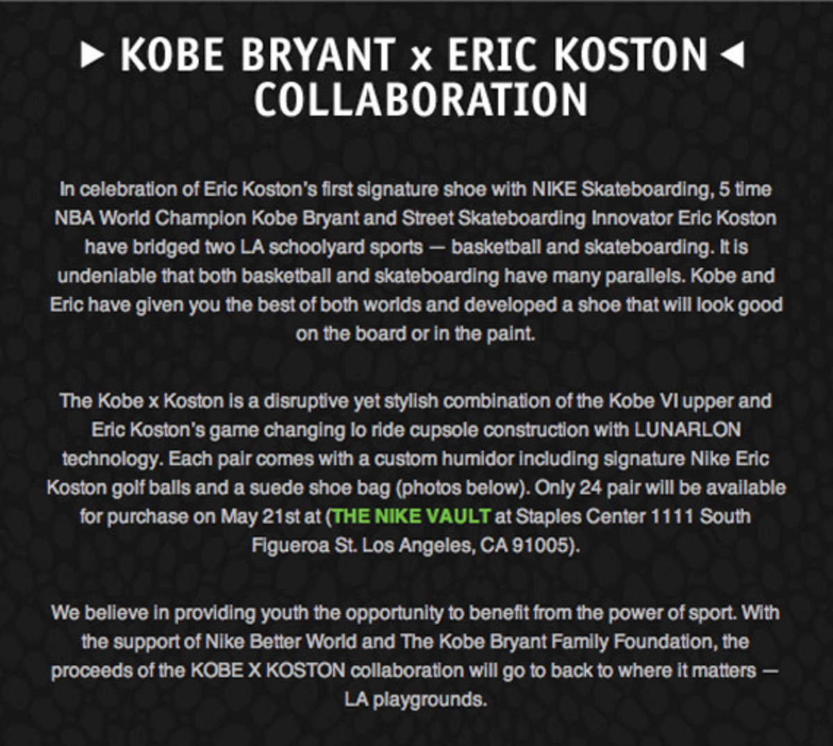 nike-skateboarding-kobe-bryant-eric-koston-one-02