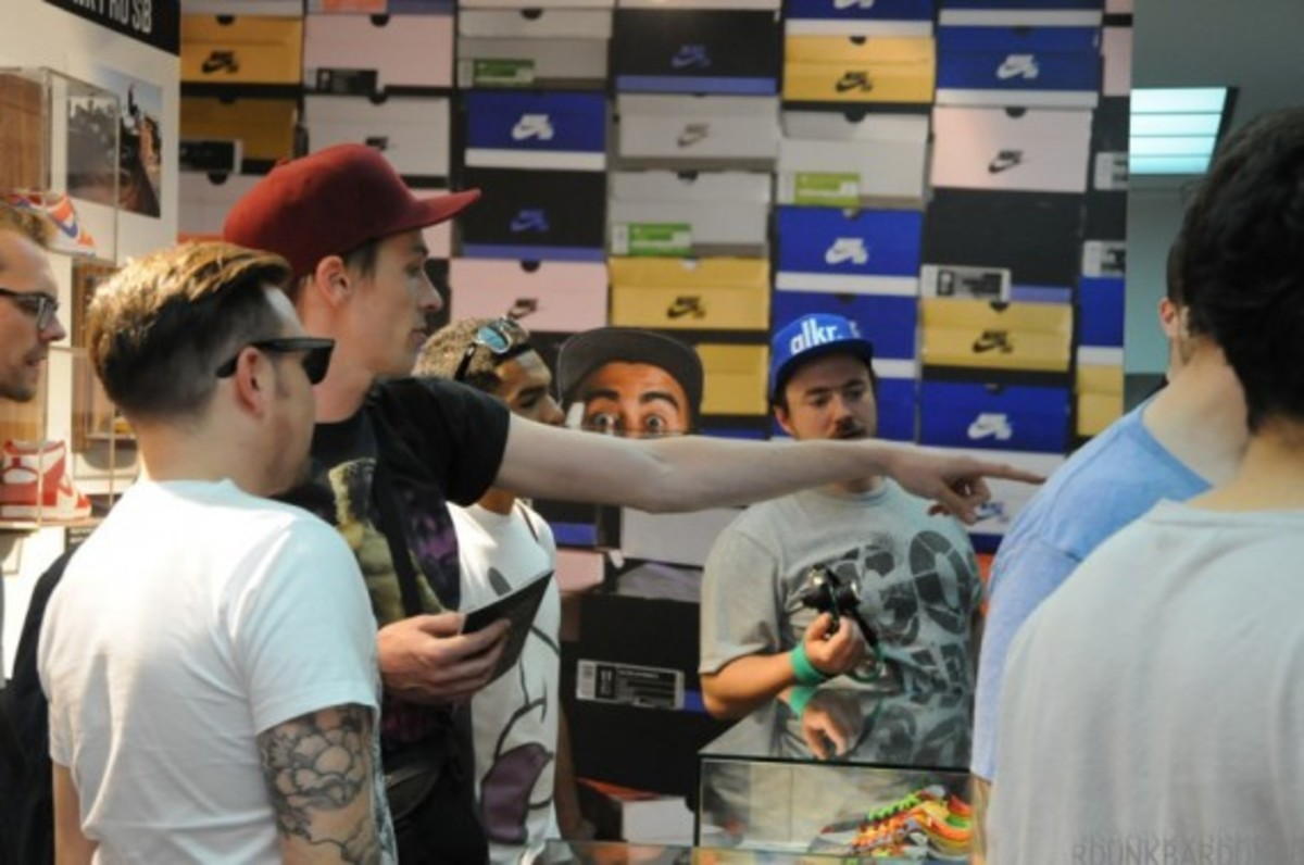 sneakermuseum_cologne_opening_05