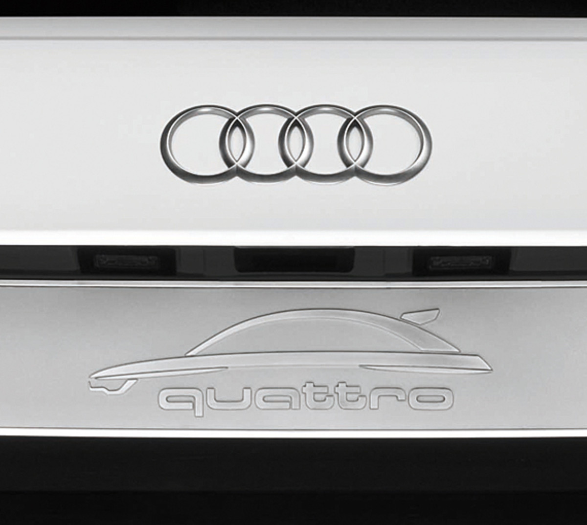 audi-a1-clubsport-quattro-worthersee-07