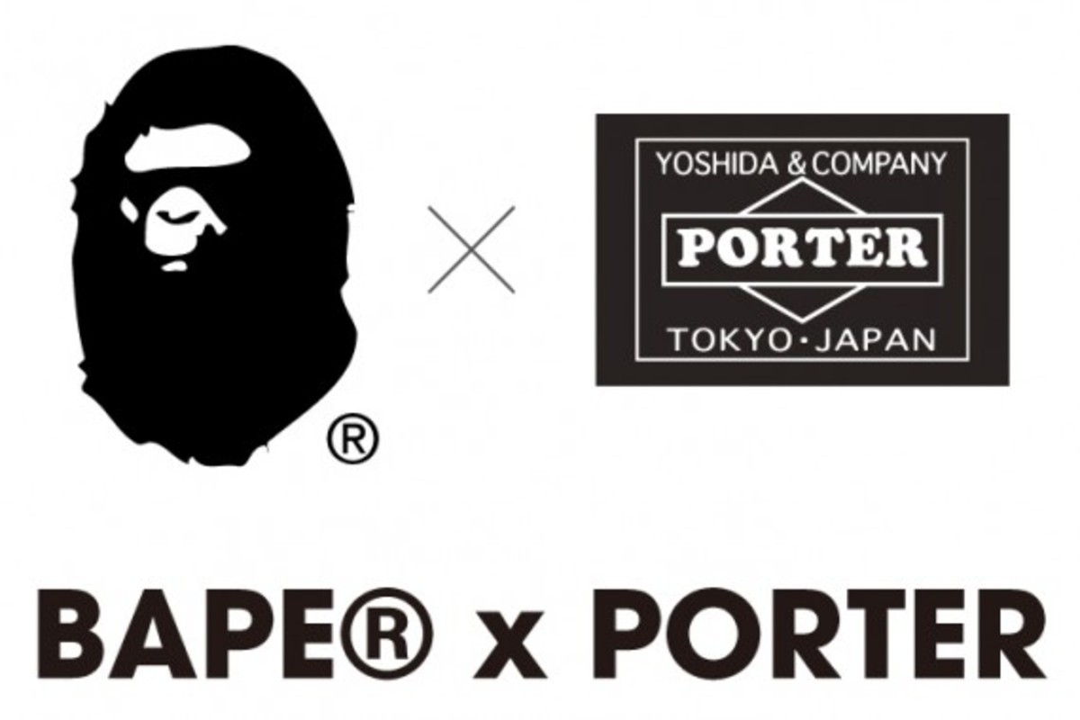 a-bathing-ape-porter-summer-2011-collection-01