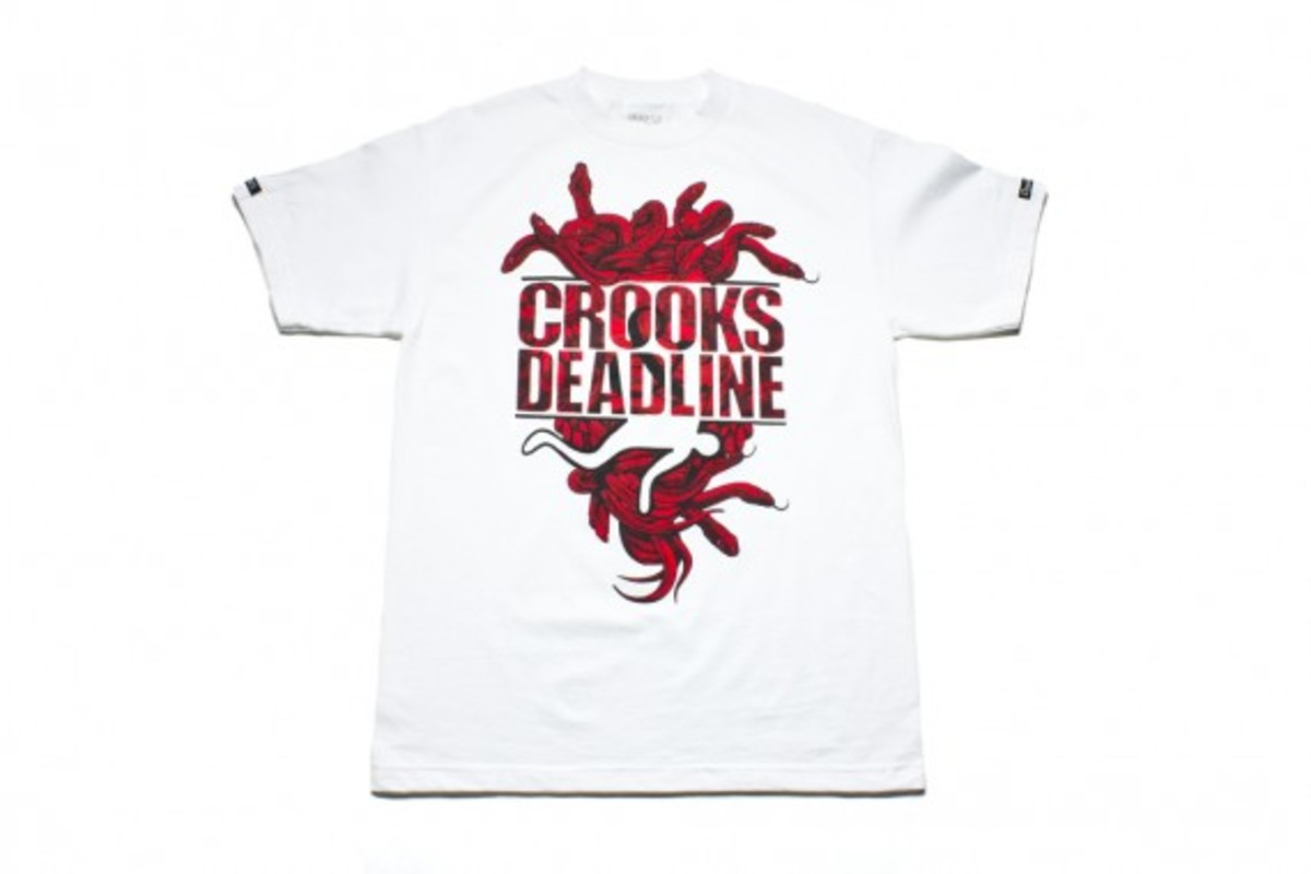 crooks-x-deadline-collaboration-8