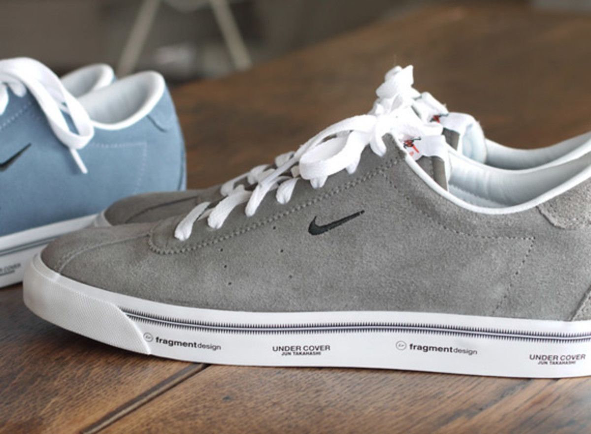undercover-fragment-design-nike-match-classic-09