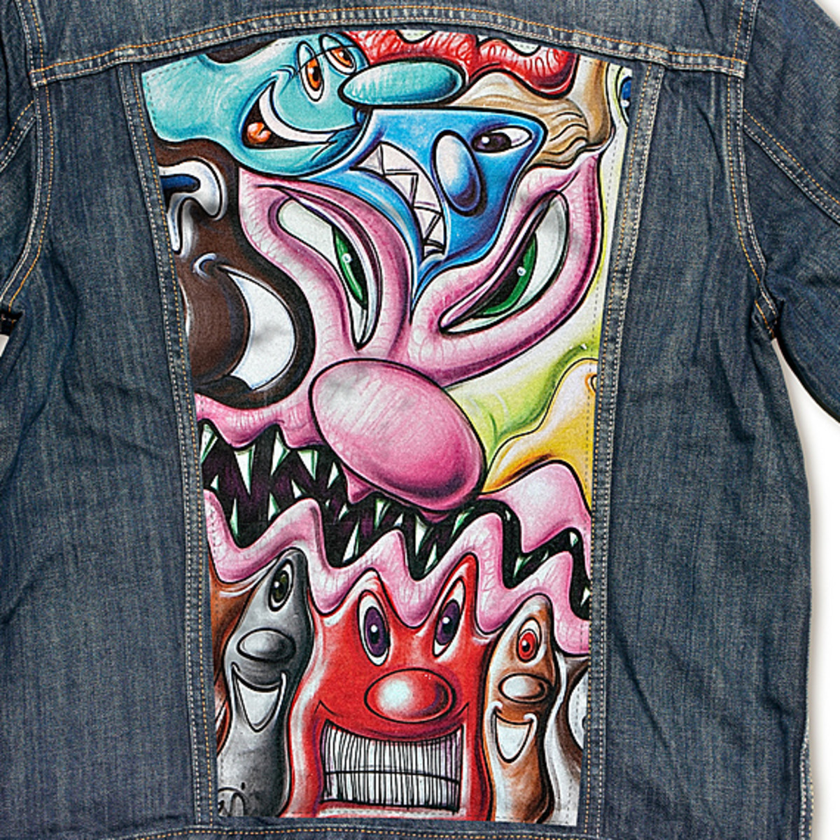 moca-levis-kenny-scharf-dark-summit-trucker-02