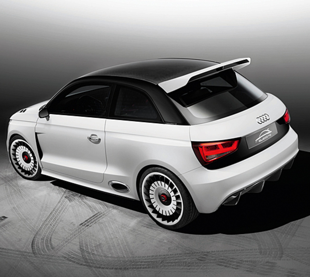 audi-a1-clubsport-quattro-worthersee-04