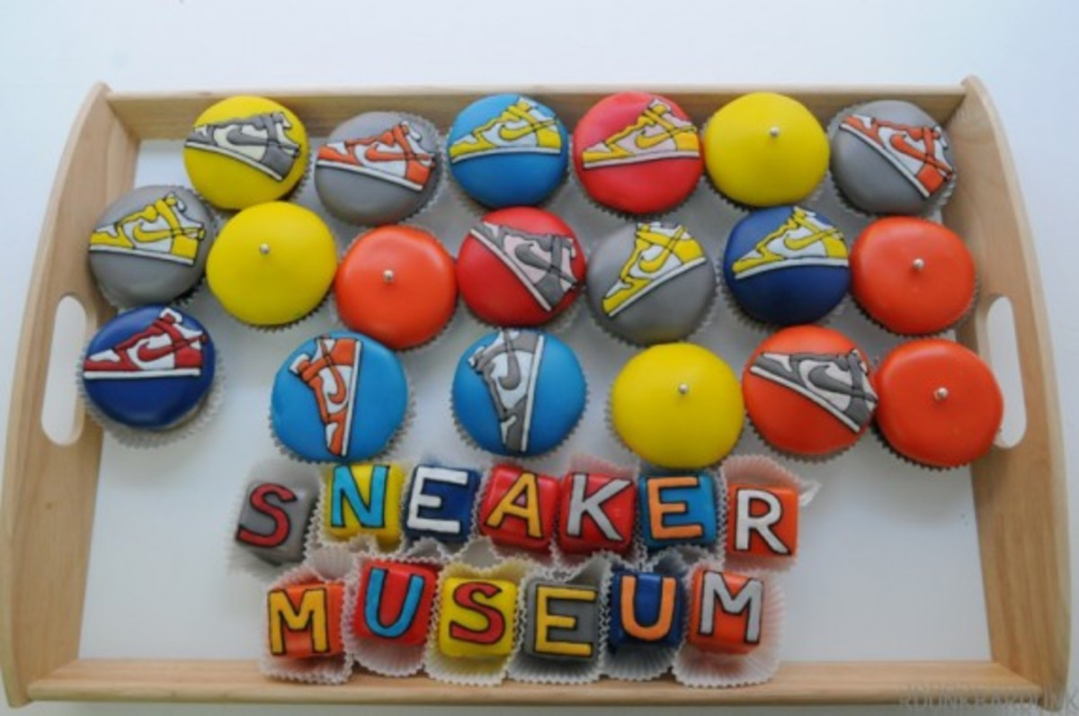sneakermuseum_cologne_opening_04