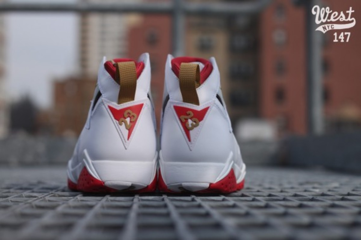 air-jordan-vii-7-year-of-the-rabbit-west-nyc-06