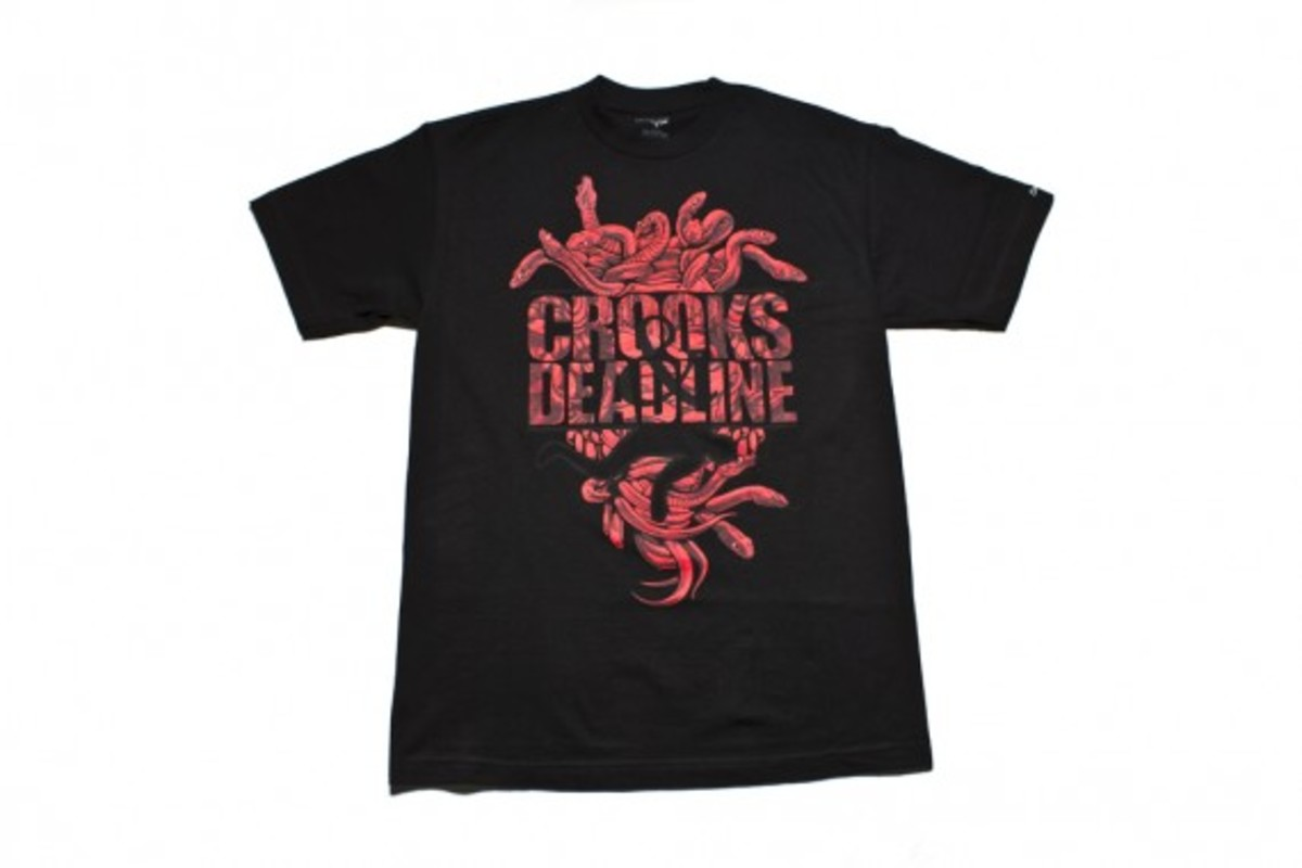 crooks-x-deadline-collaboration-7