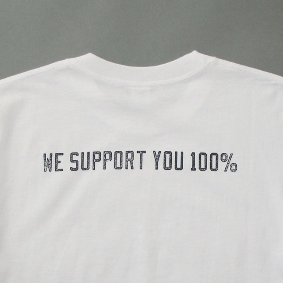 deluxe-charity-t-shirt-05