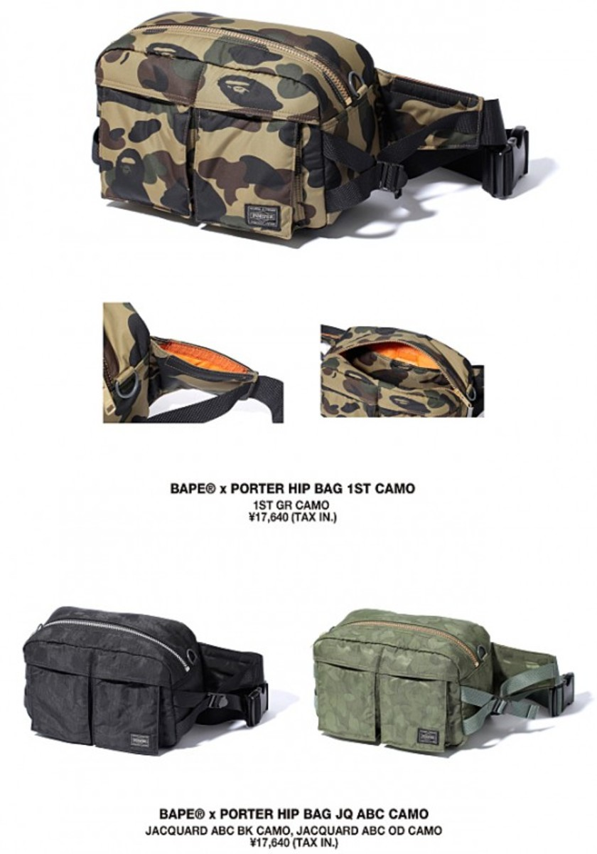 a-bathing-ape-porter-summer-2011-collection-04
