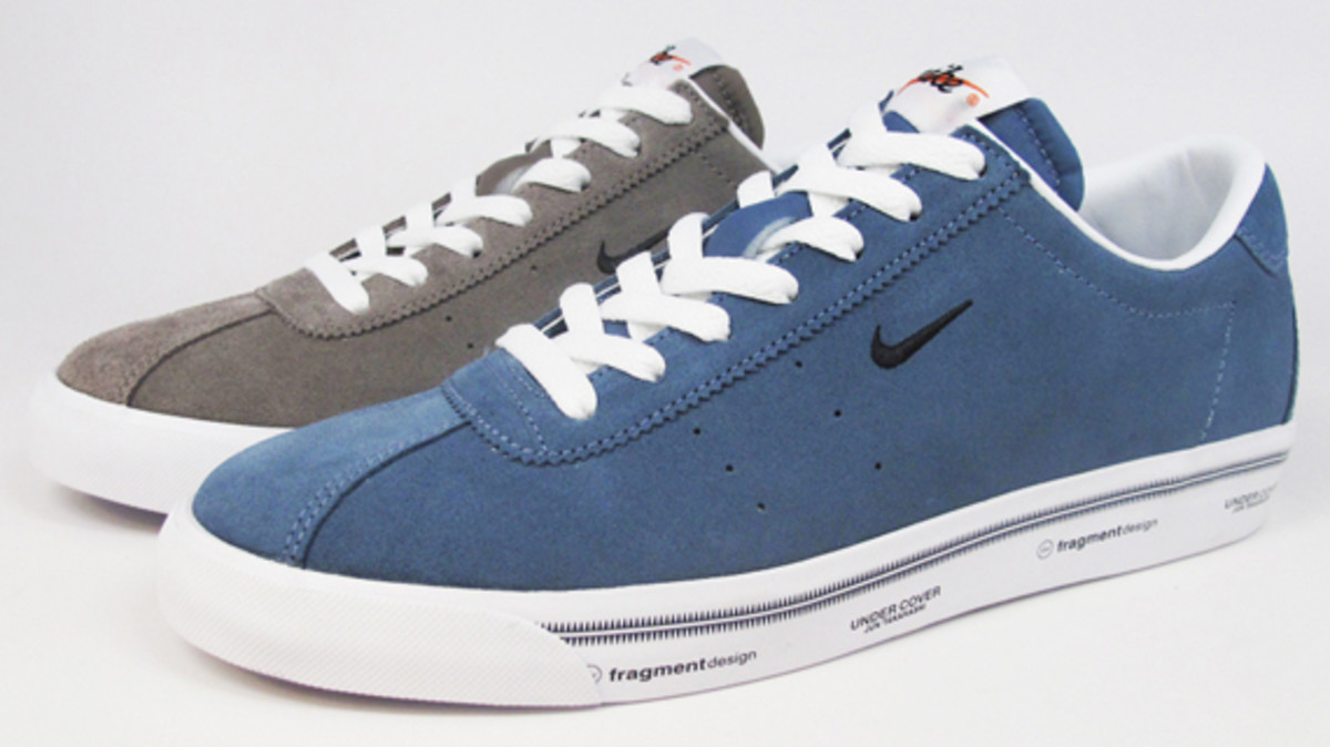 undercover-fragment-design-nike-match-classic-01