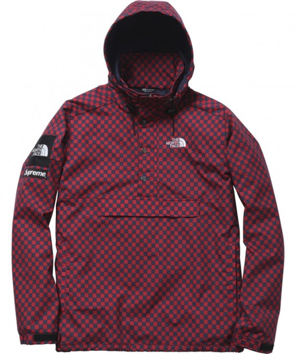 the-north-face-supreme-spring-2011-collection-02