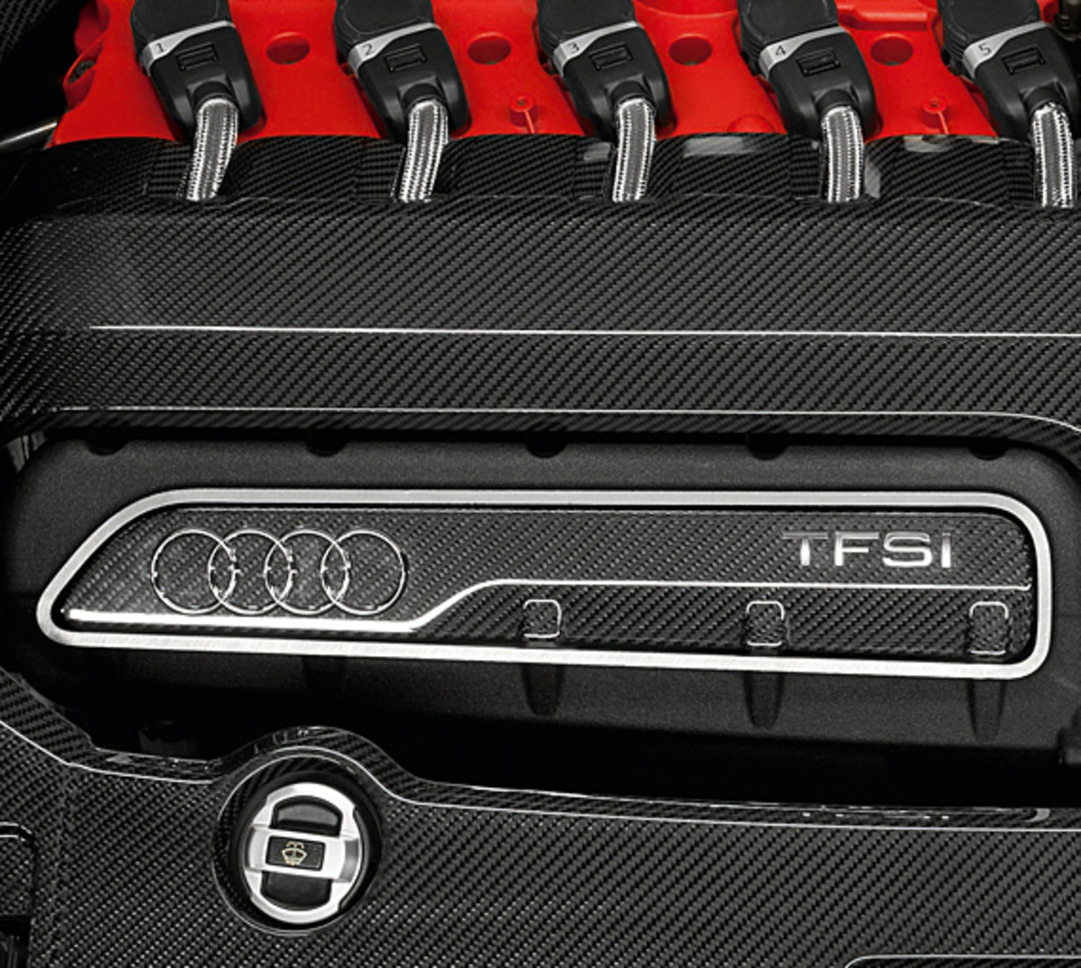 audi-a1-clubsport-quattro-worthersee-29