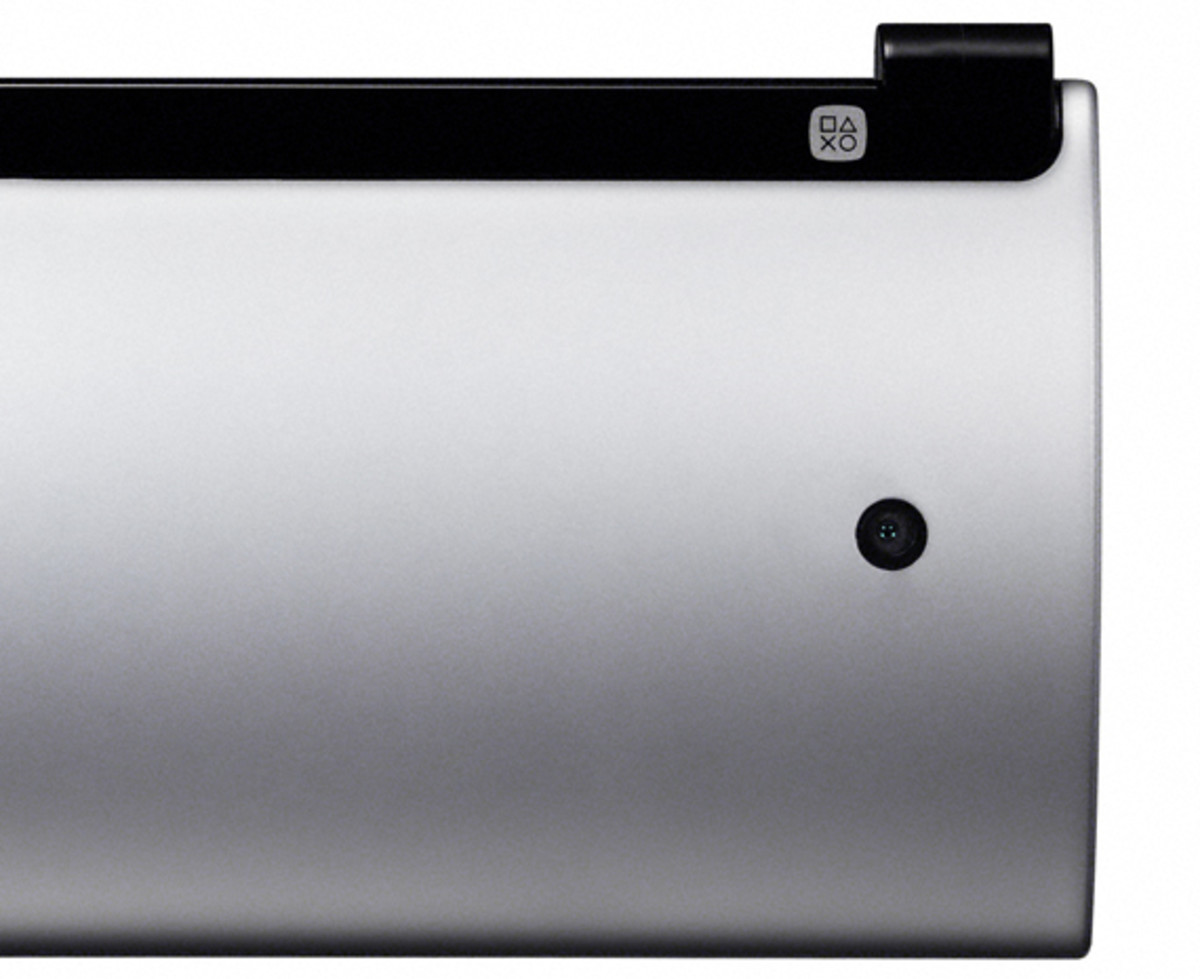 sony-tablet-s2-03