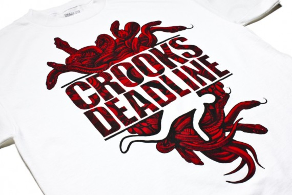 crooks-x-deadline-collaboration-12