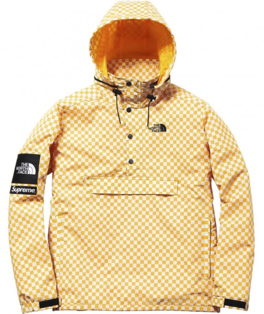 the-north-face-supreme-spring-2011-collection-03