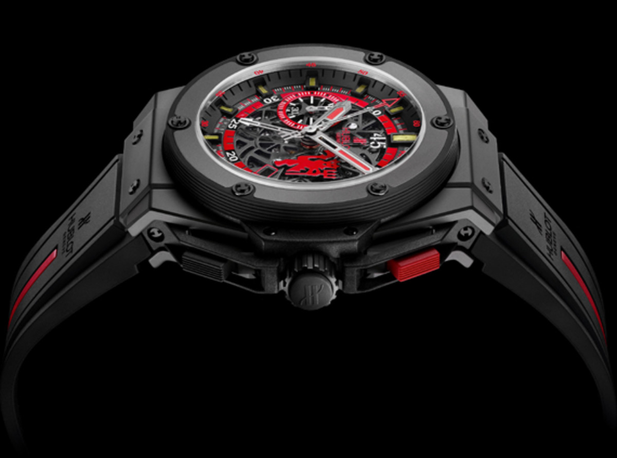 manchester-united-hublot-king-power-red-devil-watch-04