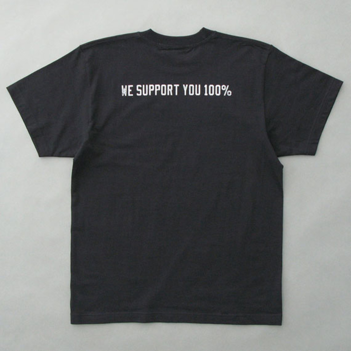 deluxe-charity-t-shirt-03