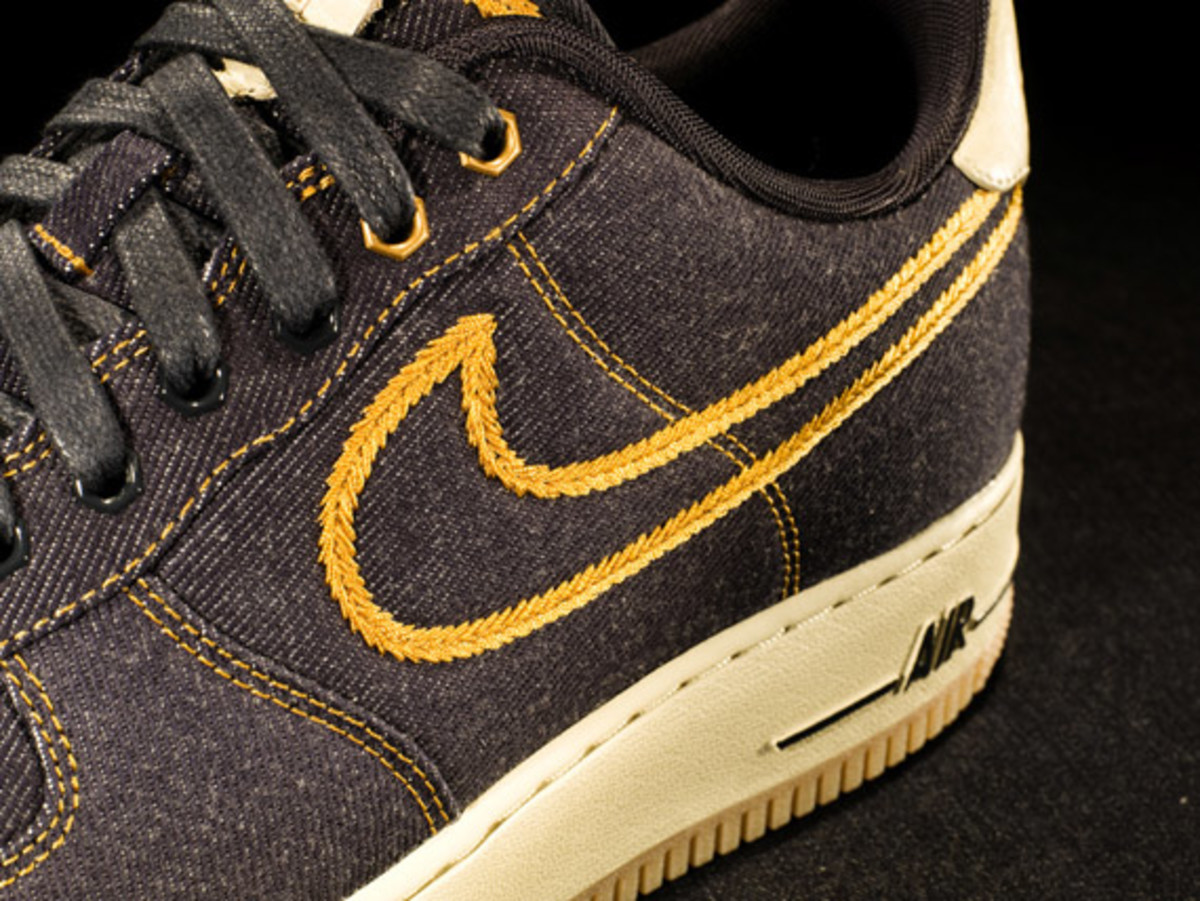 nike-air-force-1-denim-00