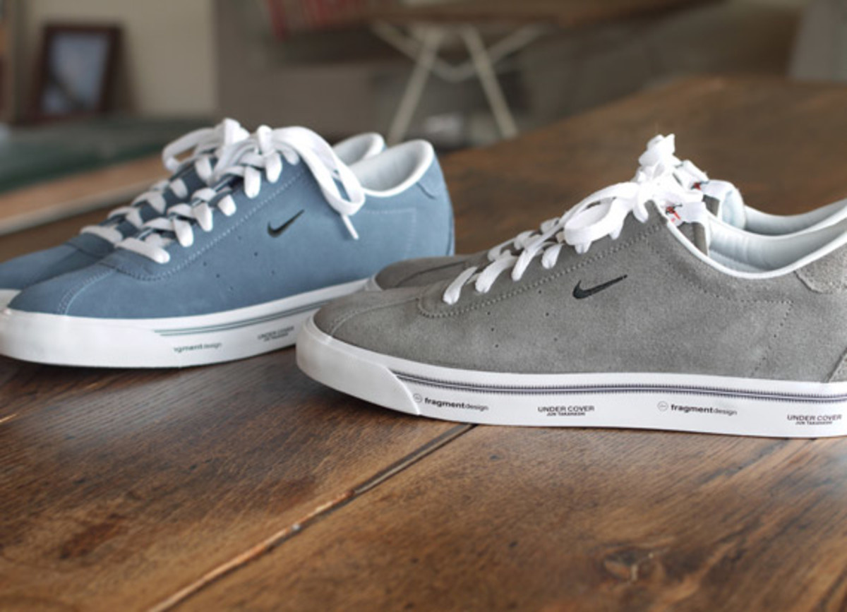 undercover-fragment-design-nike-match-classic-08