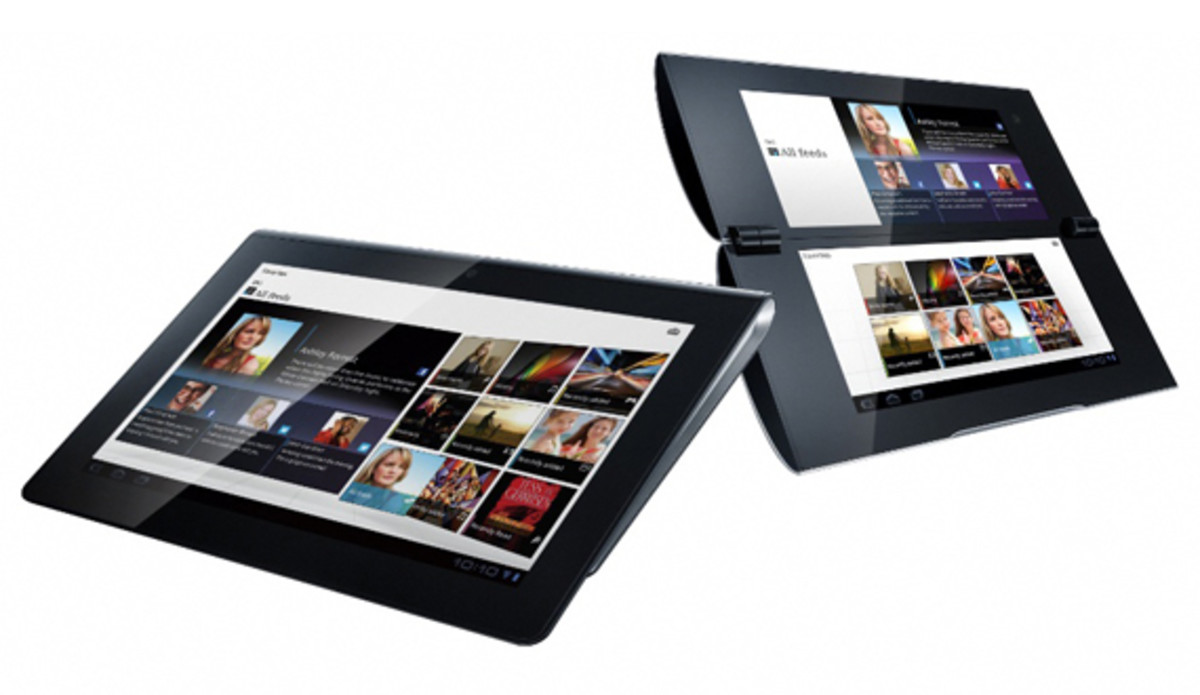 sony-tablet-s1-s2-00