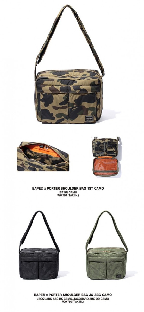 a-bathing-ape-porter-summer-2011-collection-07