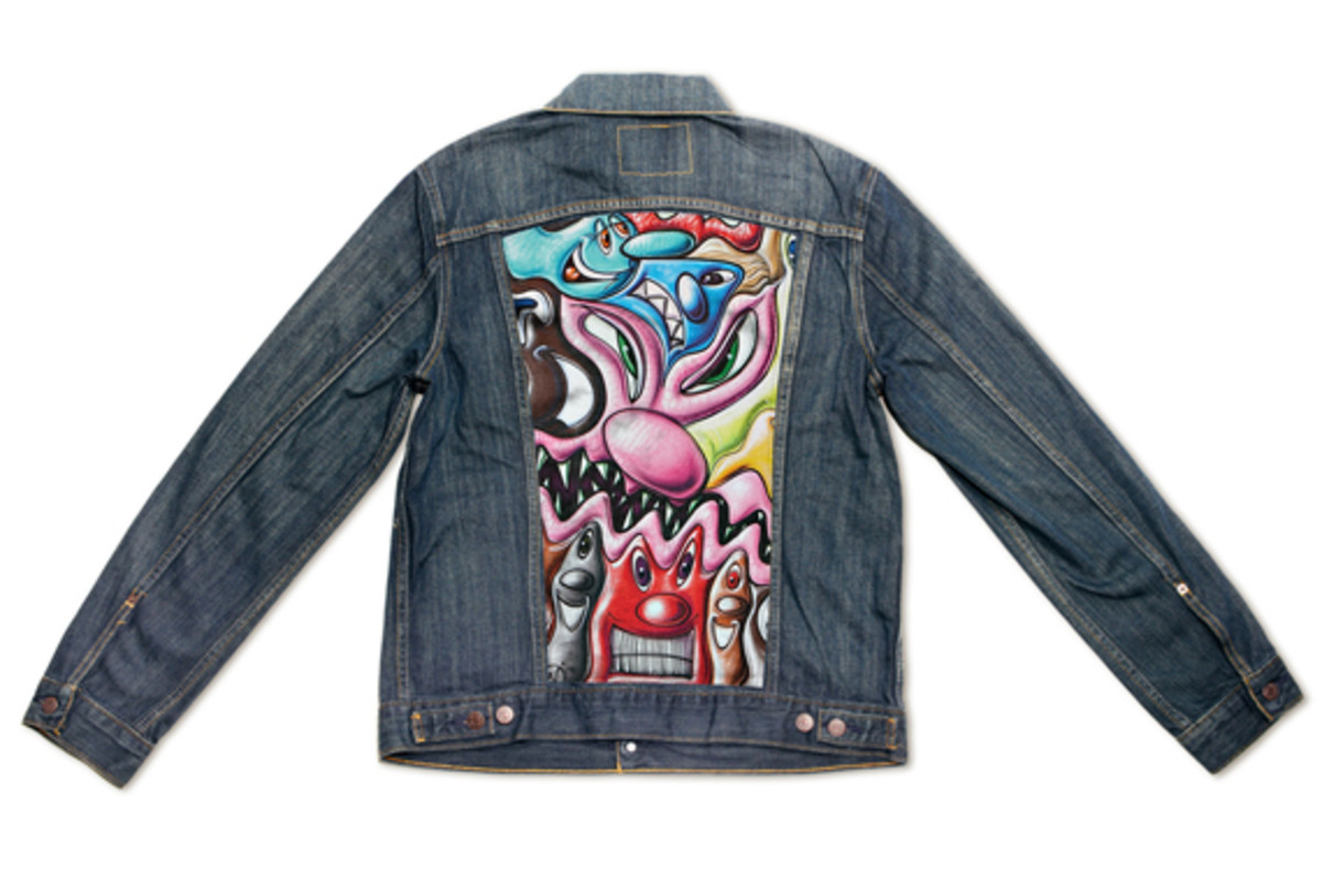 moca-levis-kenny-scharf-dark-summit-trucker-01
