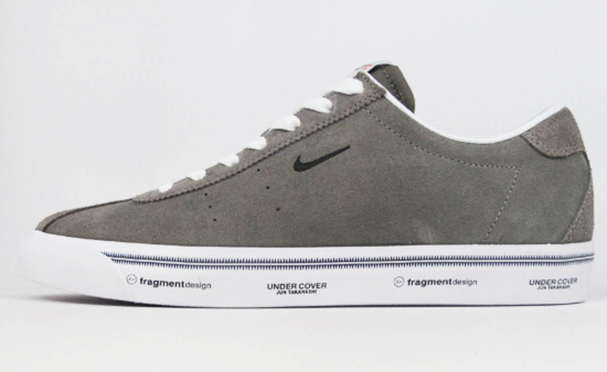 undercover-fragment-design-nike-match-classic-05