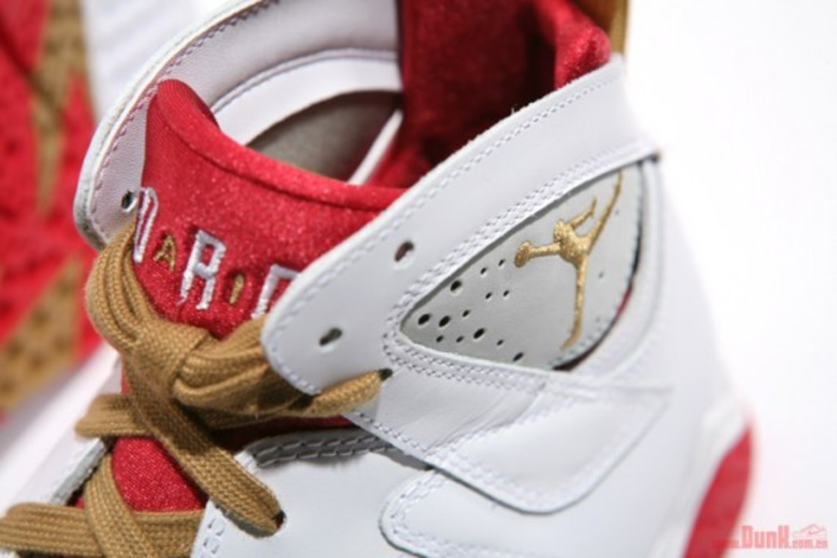 air-jordan-vii-year-of-the-rabbit-06