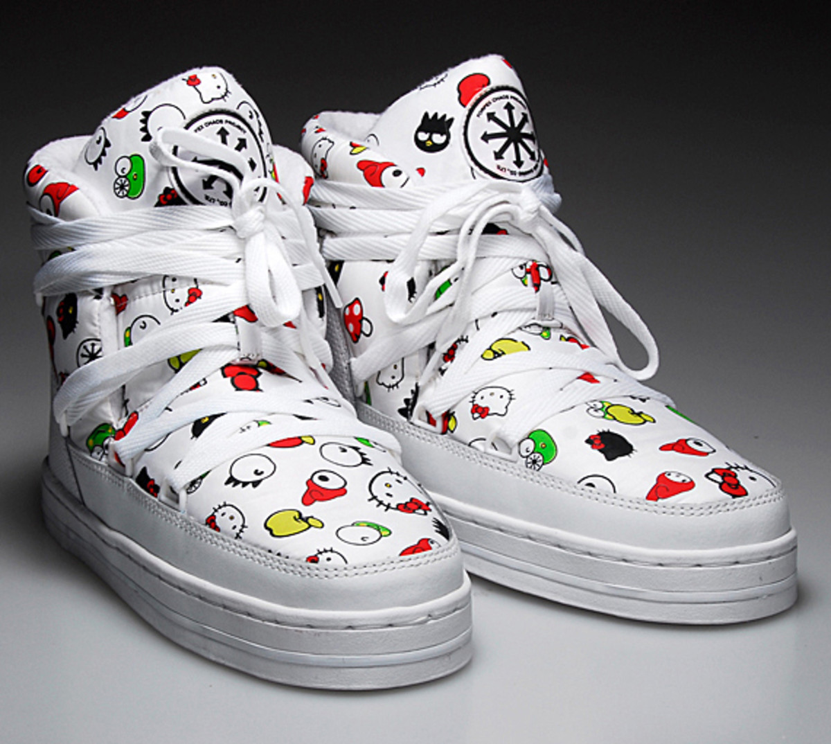 forfex-sanrio-50th-anniversary-sneakers-00