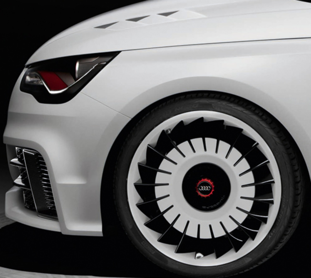 audi-a1-clubsport-quattro-worthersee-10