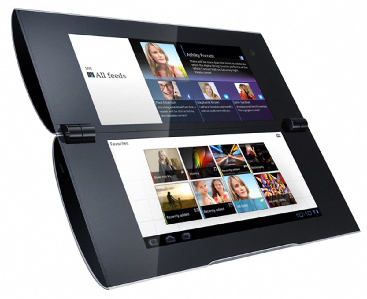 sony-tablet-s2-07