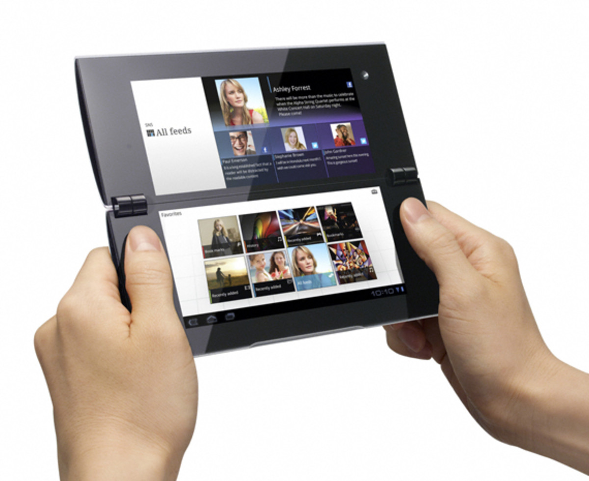 sony-tablet-s2-01