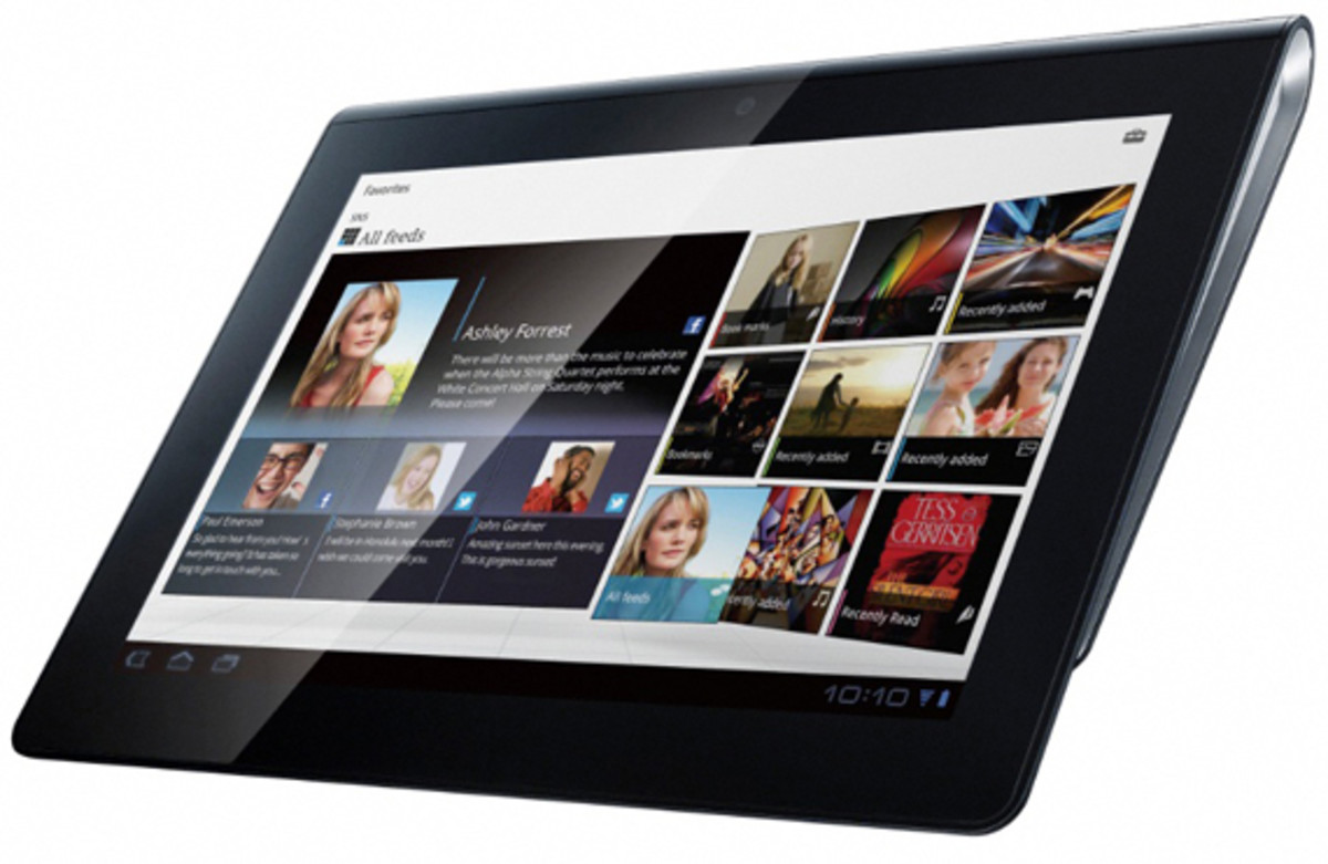 sony-tablet-s1-01