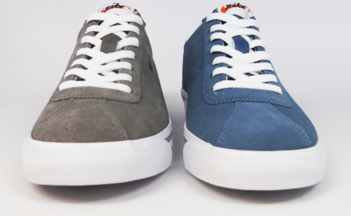 undercover-fragment-design-nike-match-classic-02