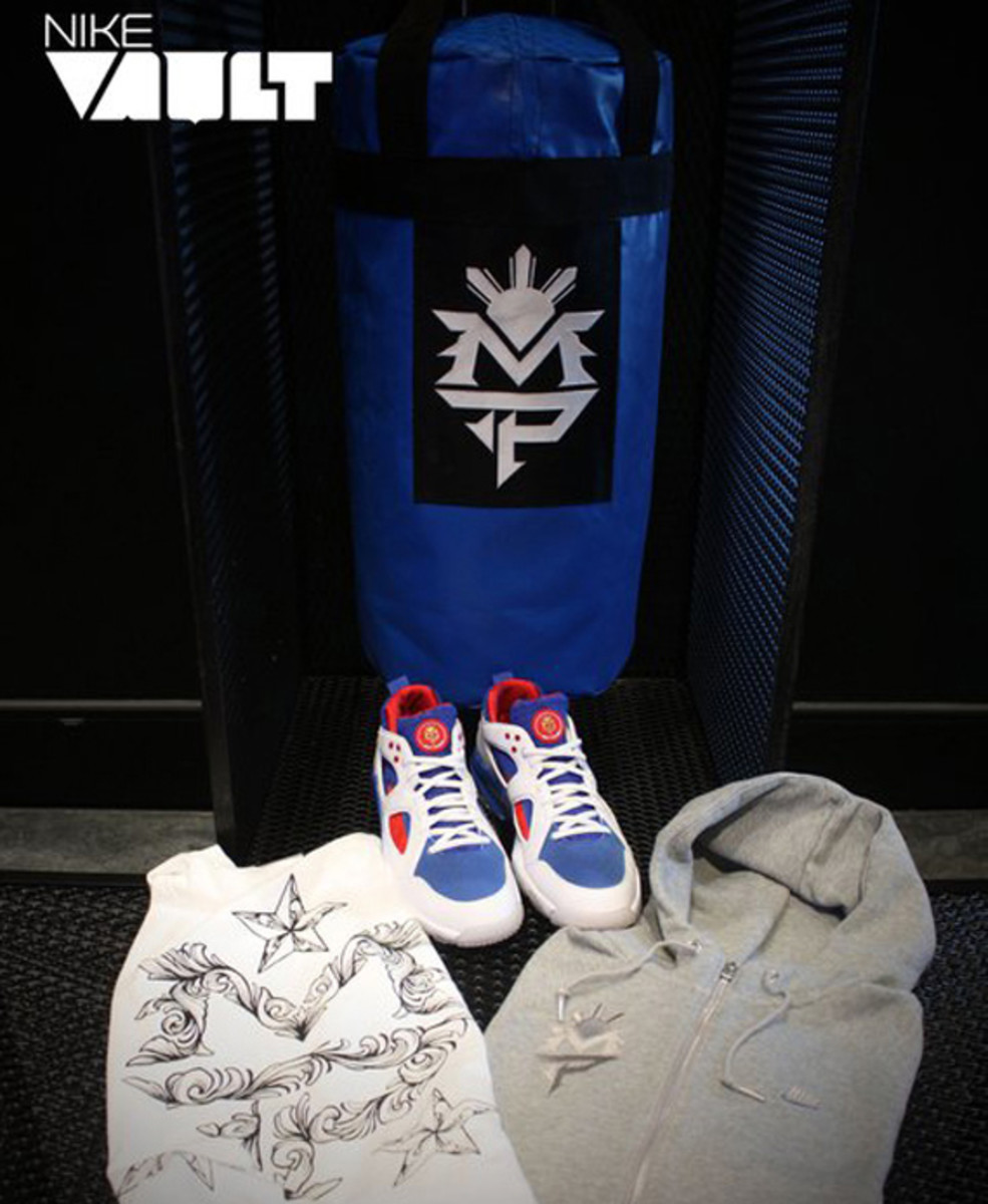 Nike-Vault-Manny-Pacquiao-Heavy-Bag-Collector-00
